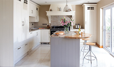 Kitchen Ideas Northern Ireland greenhill kitchens, county tyrone, northern ireland