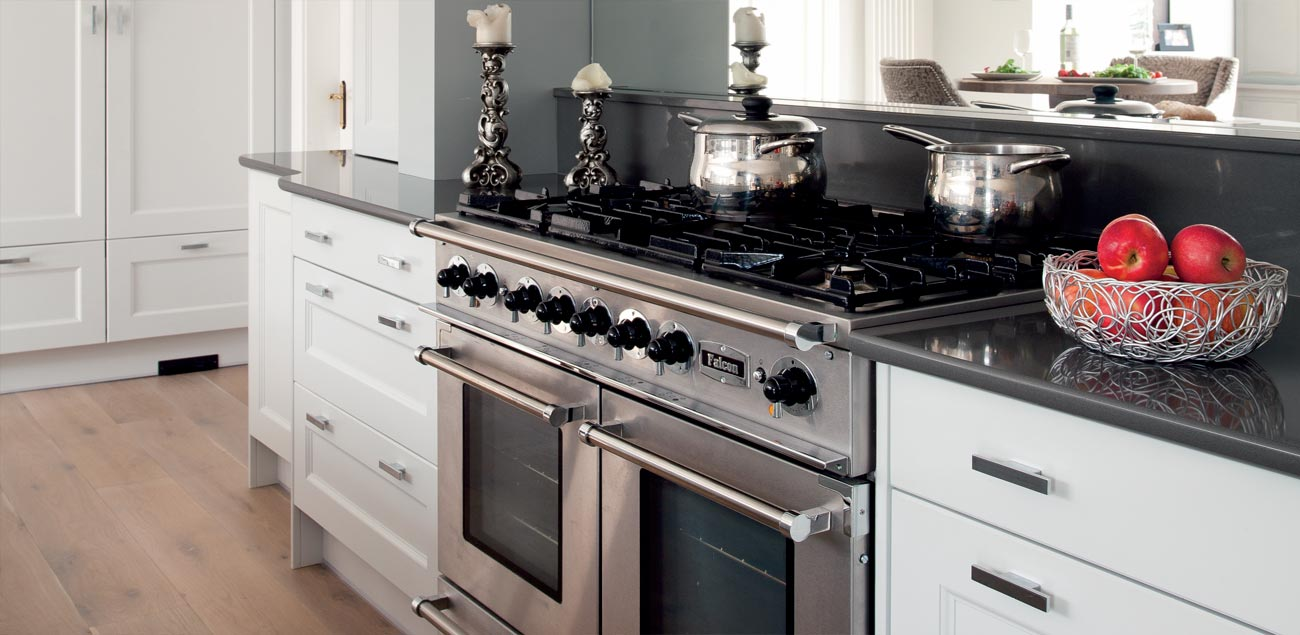 Uncategorized Kitchen Appliances Northern Ireland greenhill kitchens county tyrone northern ireland quality appliances fittings