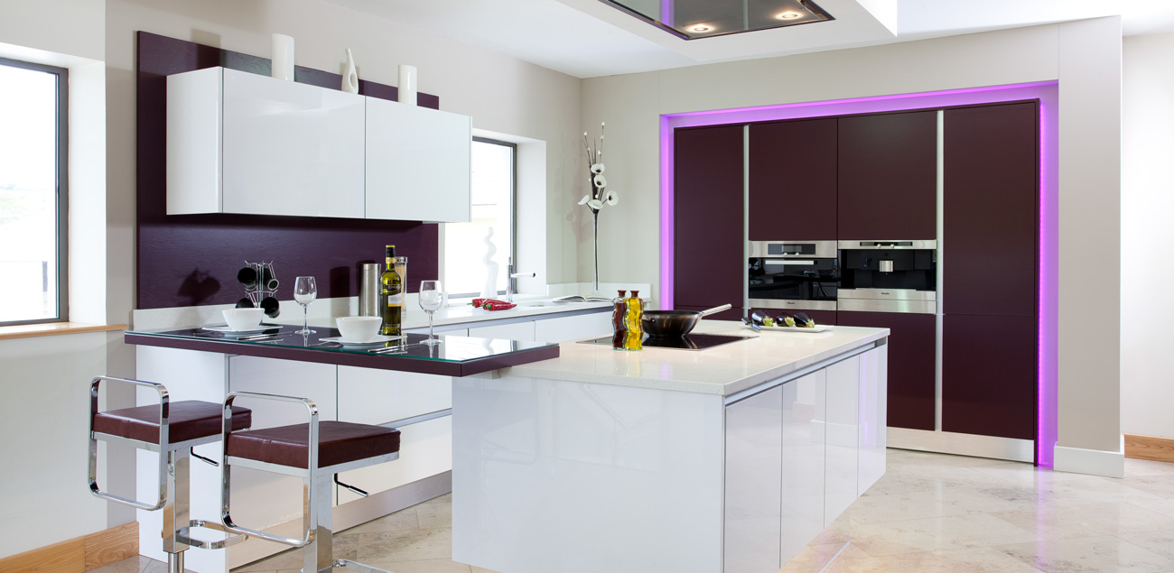 Contemporary-Kitchen-Appartment,-Portstewart,-Co-Antrim-1