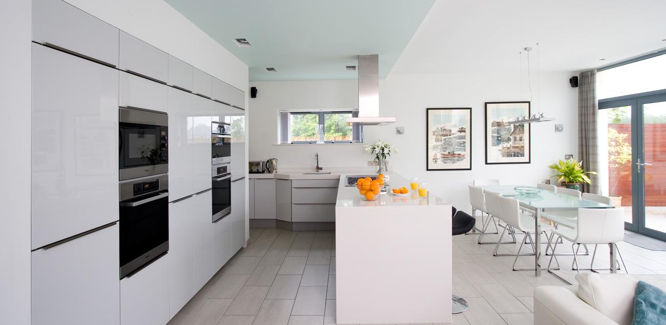 Contemporary-Kitchen-Private-Residence,-Enniskillen,-Co-Fermanagh-1