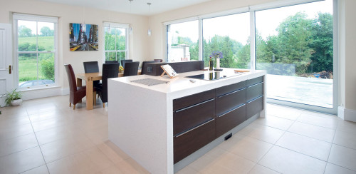 Contemporary-Kitchen-Private-Residence,-Hillsborough,-Co-Down-4