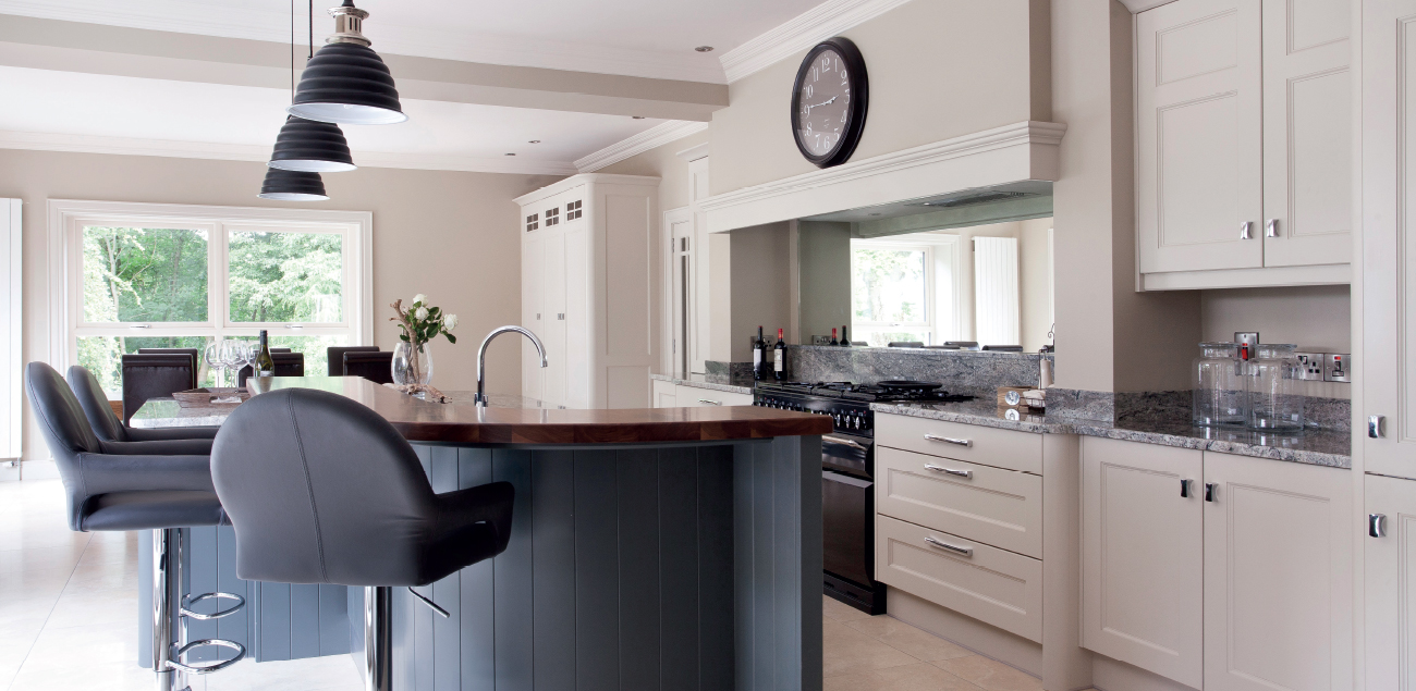 Kitchen Design Northern Ireland Fitted Kitchens Kitchen Design Installation Northern Ireland