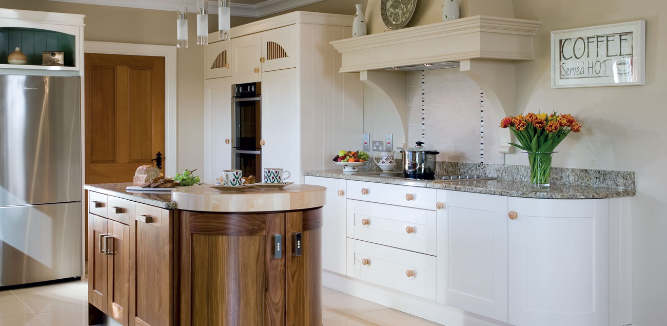 Modern-Classic-Kitchen-Private-Residence,-Ballyronan,-Co-Derry-1