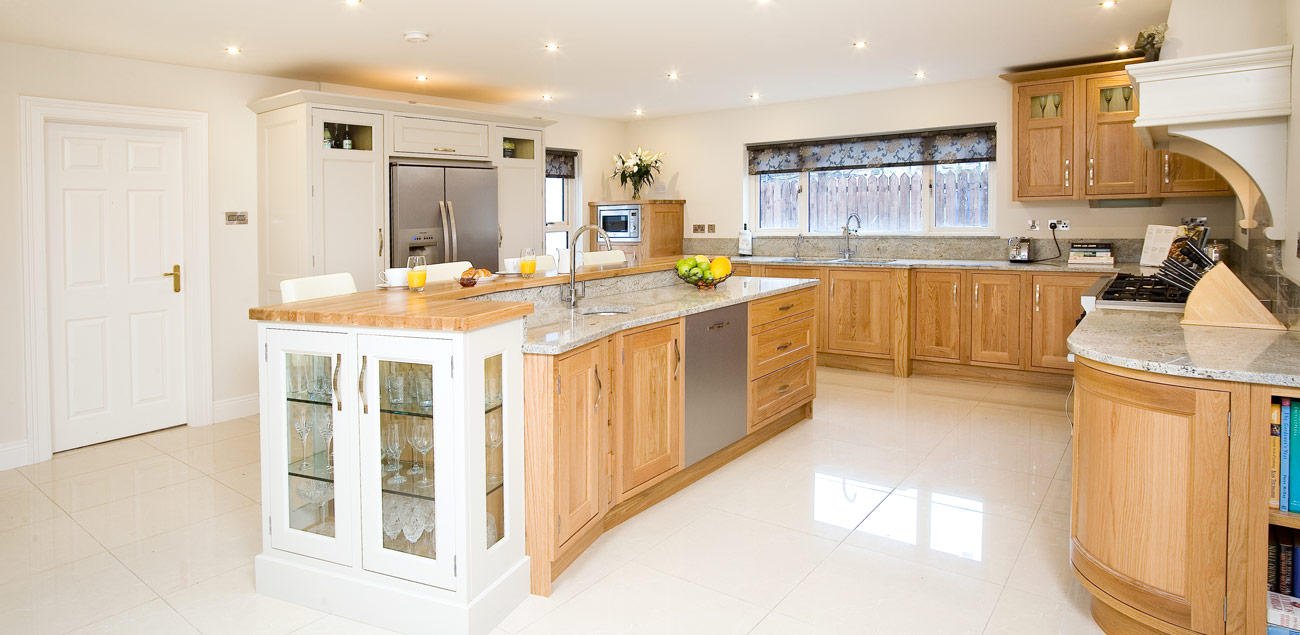 Modern-Classic-Kitchen-Private-Residence,-Blackrock,-Dublin-1
