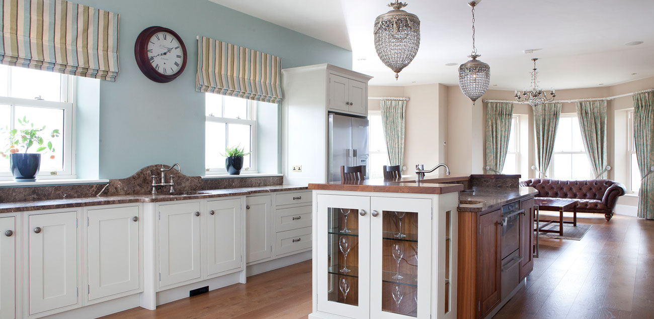 Modern-Classic-Kitchen-Private-Residence,-Bundoran,-Co-Donegal-2
