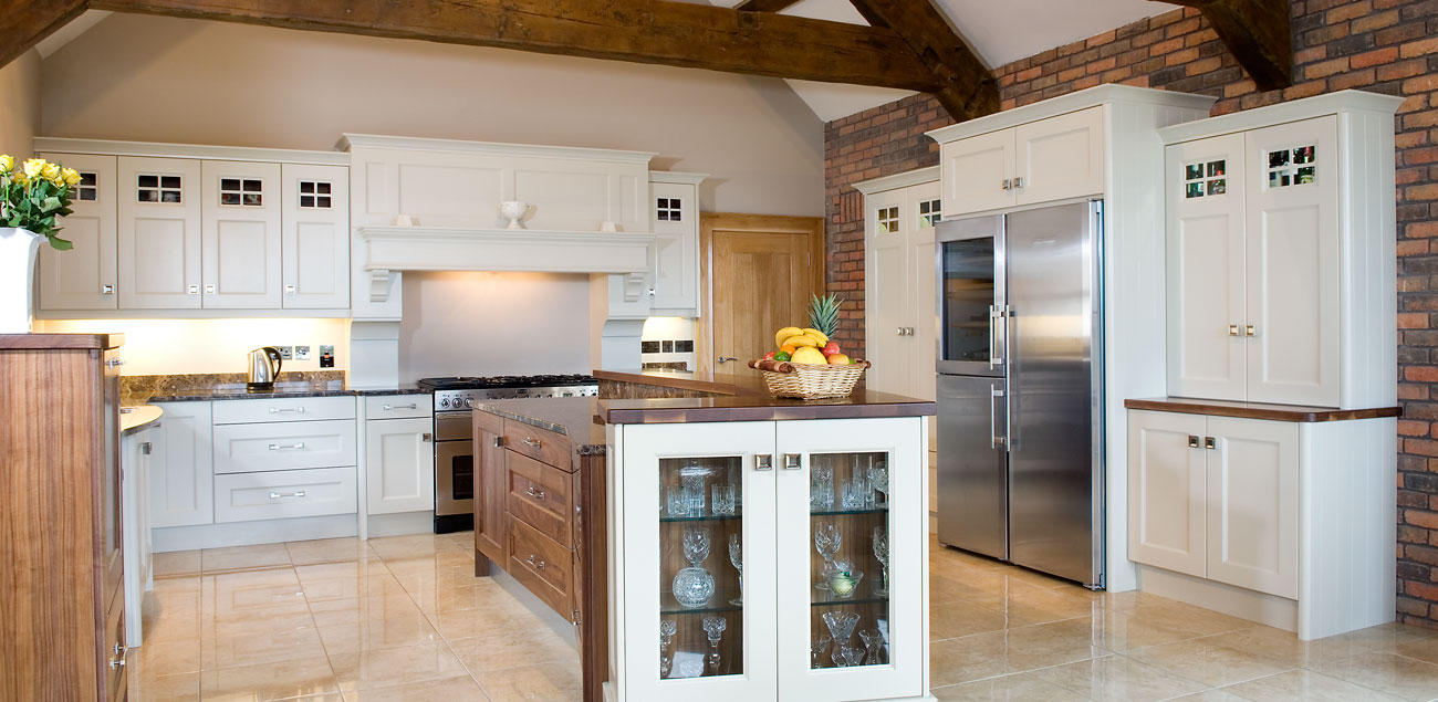 Modern-Classic-Kitchen-Private-Residence,-Dungannon,-Co-Tyrone-1