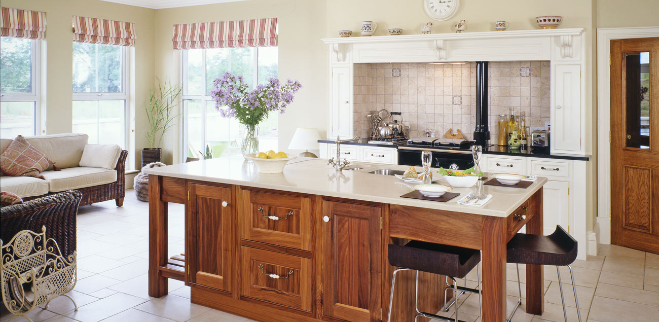 Modern-Classic-Kitchen-Private-Residence,-Holywood,-Co-Down-1