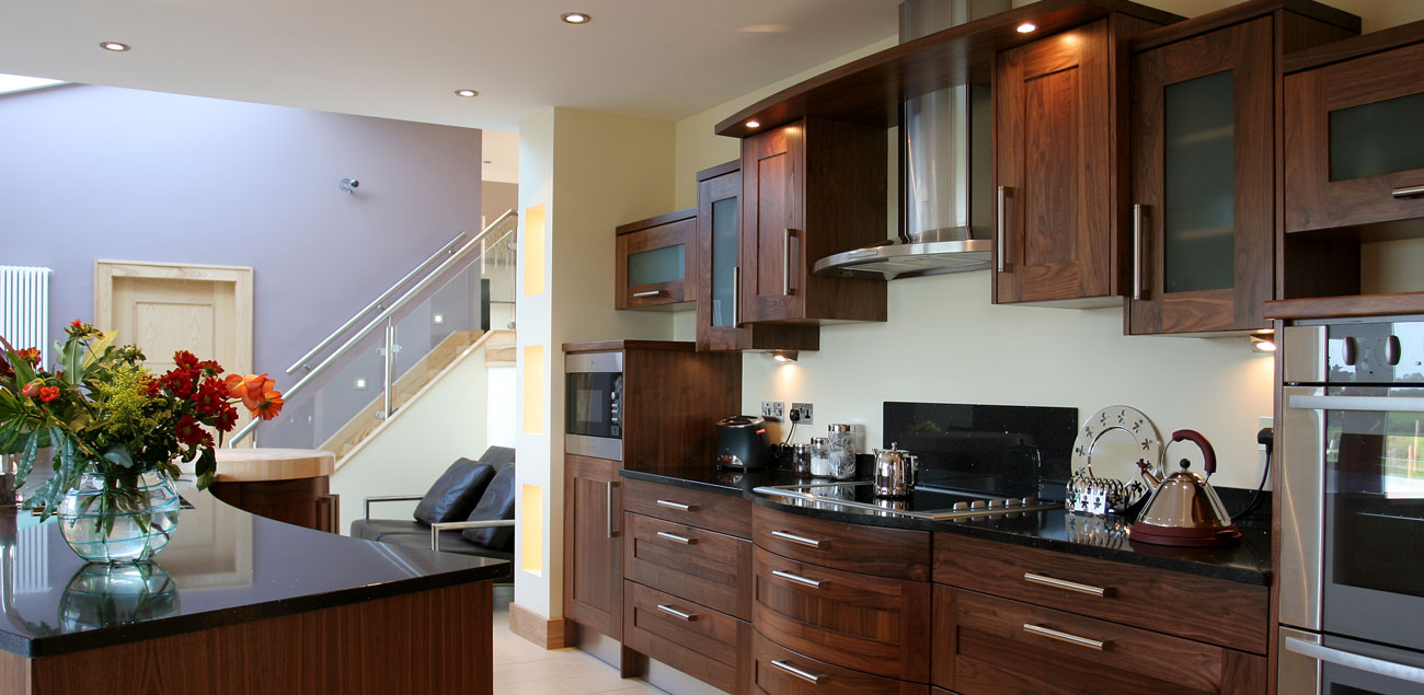 Modern-Classic-Kitchen-Private-Residence,-Lavvy,-Co-Derry-1