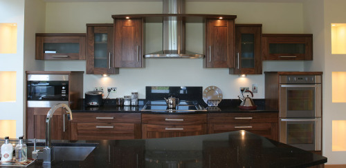 Modern-Classic-Kitchen-Private-Residence,-Lavvy,-Co-Derry-4