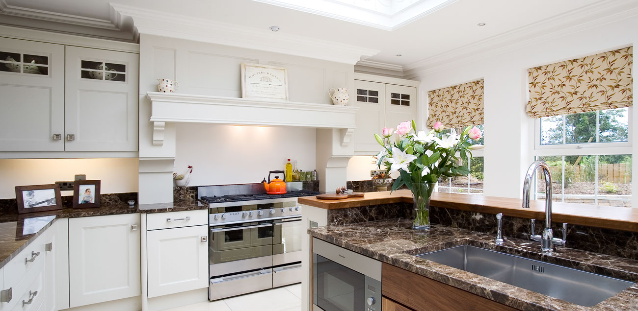 Modern-Classic-Kitchen-Private-Residence,-Lifford,-Co-Donegal2-1