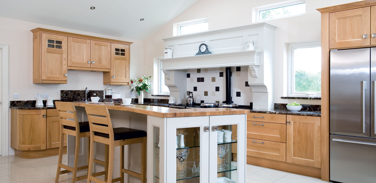 Modern-Classic-Kitchen-Private-Residence,-Lisnaskea,-Co-Fermanagh-1