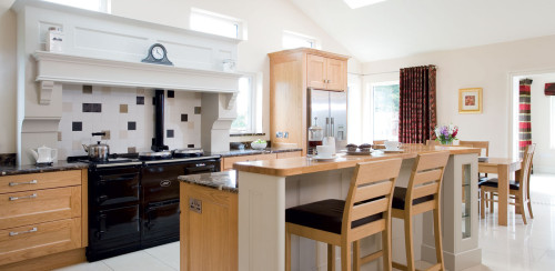 Modern-Classic-Kitchen-Private-Residence,-Lisnaskea,-Co-Fermanagh-4