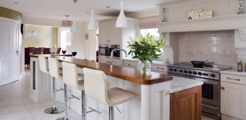 Modern-Classic-Kitchen-Private-Residence,-Magherafelt,-Co-Derry-5