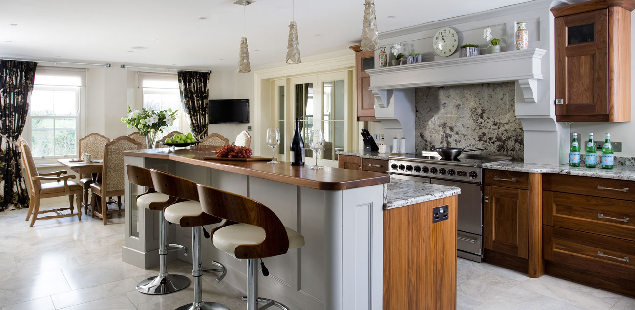 Modern-Classic-Kitchen-Private-Residence,-Markethill,-Co-Armagh-1