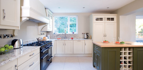 Modern-Classic-Kitchen-Private-Residence,-Saintfield,-Co-Down-4