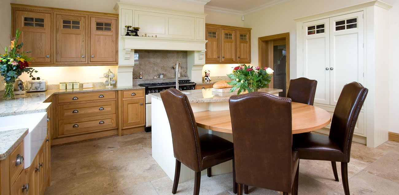 Traditional-Kitchen-Private-Residence,-Omagh,-Co-Tyrone-1