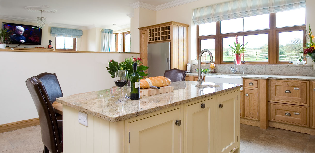 Greenhill Kitchens County Tyrone Northern Ireland In Kitchen Ideas Northern Ireland Design