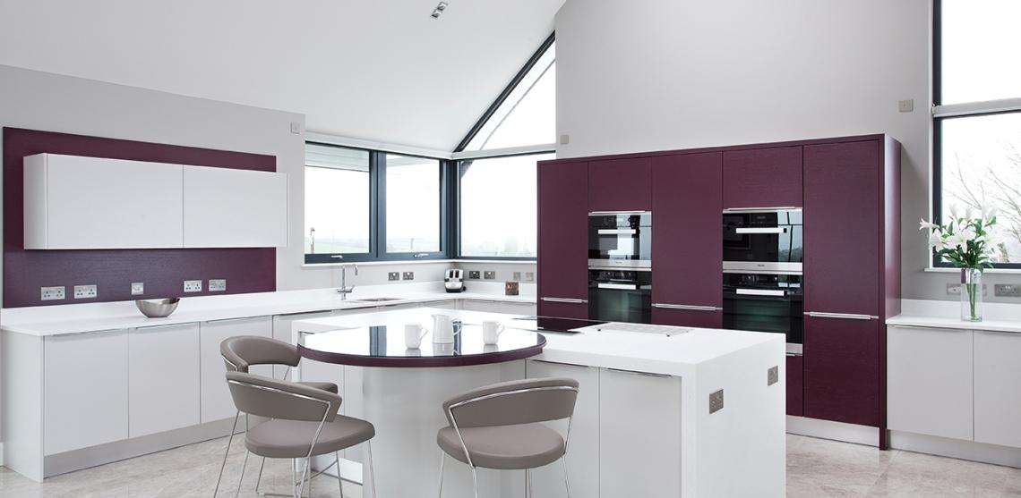 Contemporary-Kitchen-Magherafelt-2