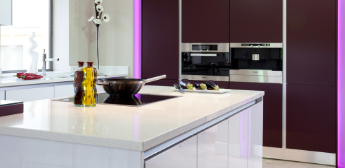 Contemporary-Kitchen-Appartment,-Portstewart,-Co-Antrim-4