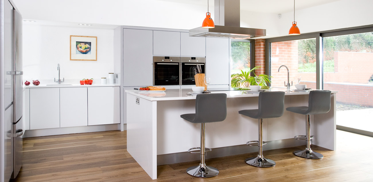 Contemporary-Kitchen-Private-Residence,-Cookstown,-Co-Tyrone-2