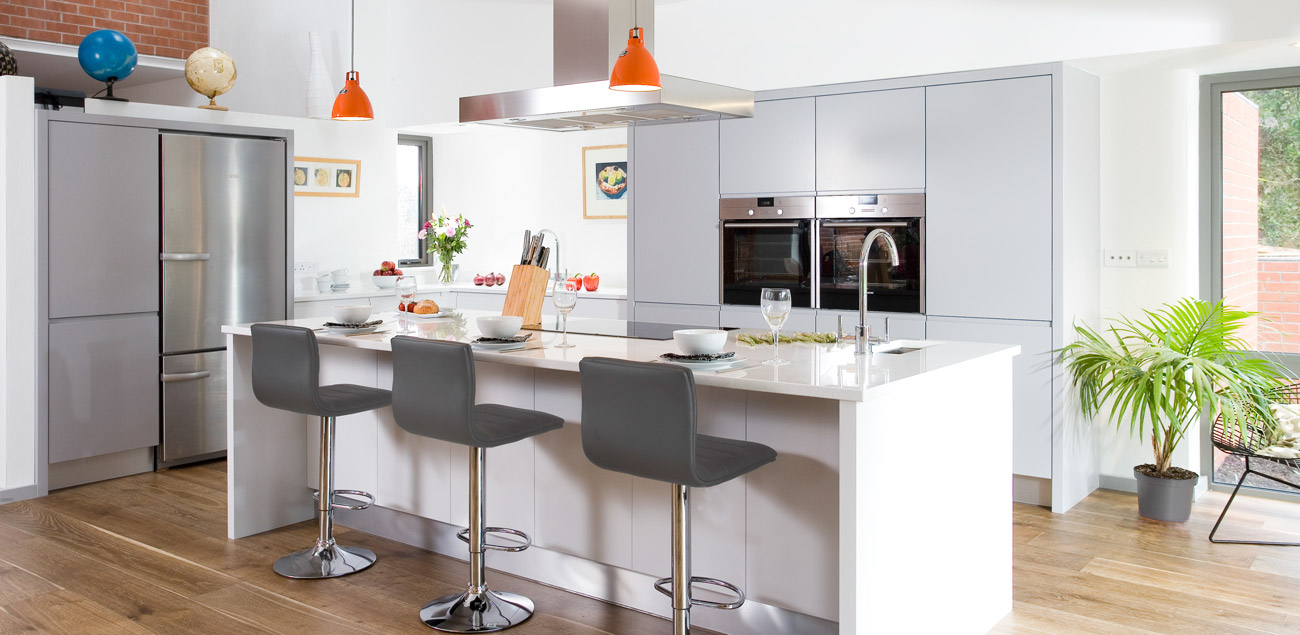 Contemporary-Kitchen-Private-Residence,-Cookstown,-Co-Tyrone-4