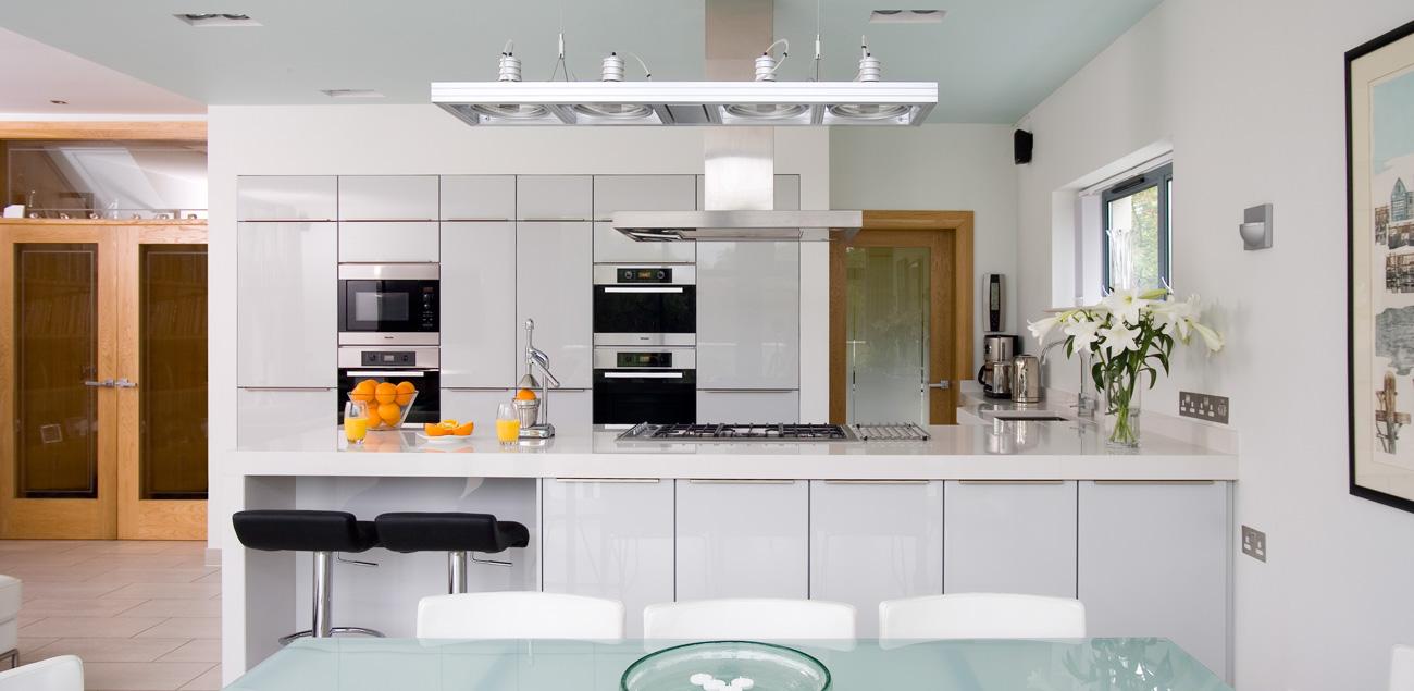 Contemporary-Kitchen-Private-Residence,-Enniskillen,-Co-Fermanagh-2