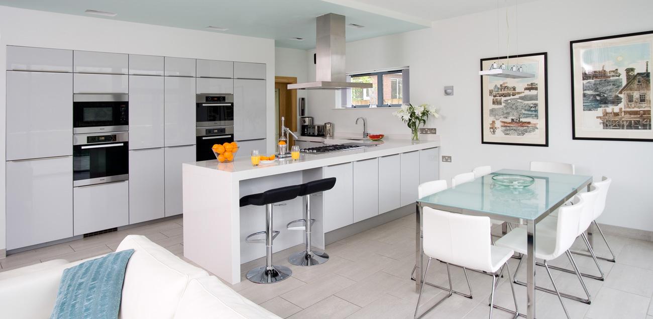 Contemporary-Kitchen-Private-Residence,-Enniskillen,-Co-Fermanagh-4