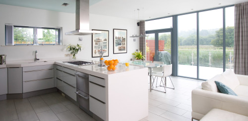 Contemporary-Kitchen-Private-Residence,-Enniskillen,-Co-Fermanagh-6