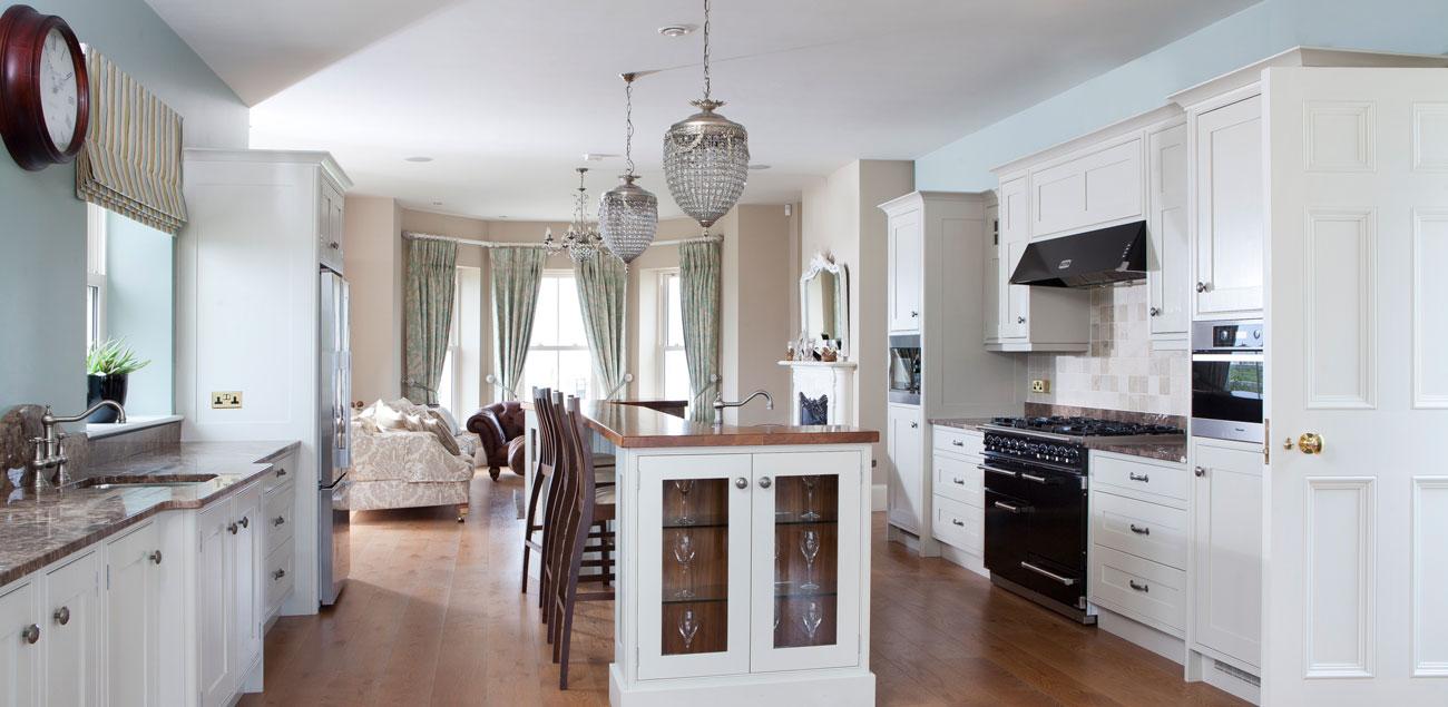 Modern-Classic-Kitchen-Private-Residence,-Bundoran,-Co-Donegal-3