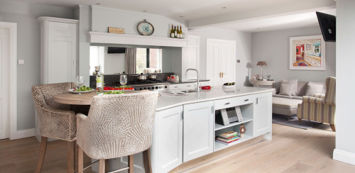 Modern-Classic-Kitchen-Private-Residence,-Carrickmore,-Co-Tyrone-5