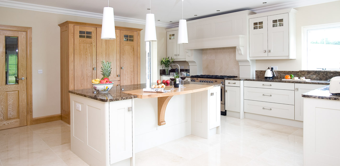 Modern-Classic-Kitchen-Private-Residence,-Cavan-Town,-Co-Cavan-3