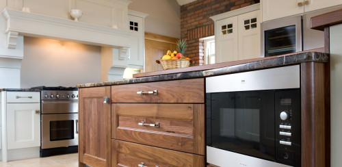 Modern-Classic-Kitchen-Private-Residence,-Dungannon,-Co-Tyrone-3