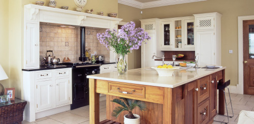 Modern-Classic-Kitchen-Private-Residence,-Holywood,-Co-Down-3