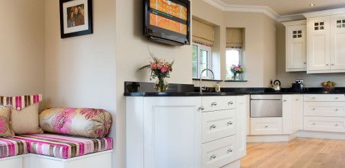 Modern-Classic-Kitchen-Private-Residence,-Lifford,-Co-Donegal-4