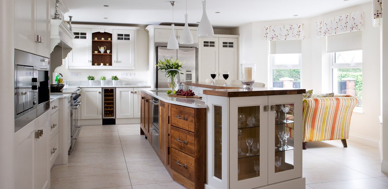 Modern-Classic-Kitchen-Private-Residence,-Magherafelt,-Co-Derry-1