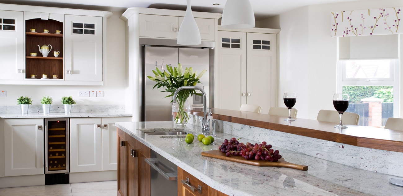 Modern-Classic-Kitchen-Private-Residence,-Magherafelt,-Co-Derry-2