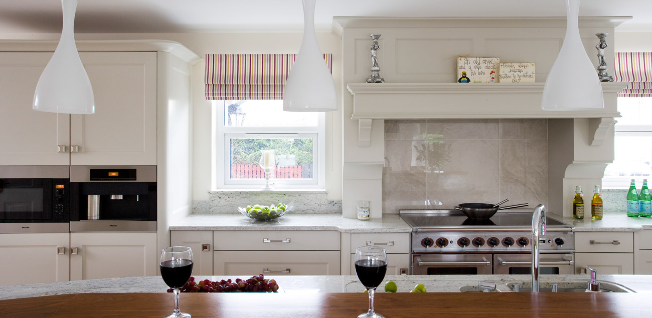 Modern-Classic-Kitchen-Private-Residence,-Magherafelt,-Co-Derry-3