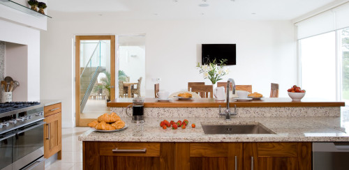 Modern-Classic-Kitchen-Private-Residence,-Malone-Road,-Belfast-5