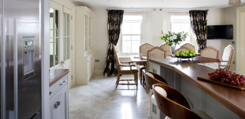 Modern-Classic-Kitchen-Private-Residence,-Markethill,-Co-Armagh-4