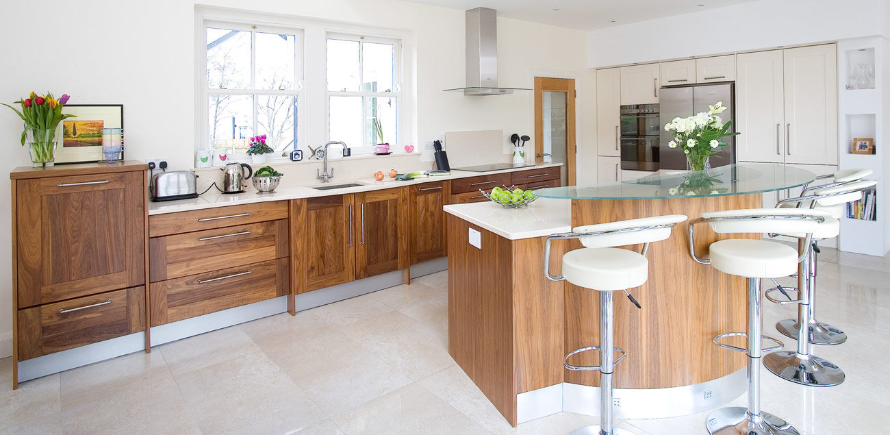 Modern-Classic-Kitchen-Private-Residence,-Newry,-Co-Down-1