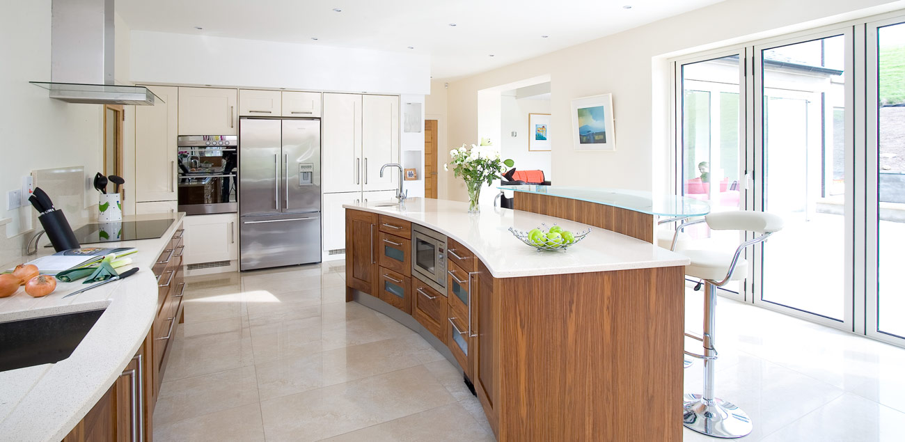 Modern-Classic-Kitchen-Private-Residence,-Newry,-Co-Down-2