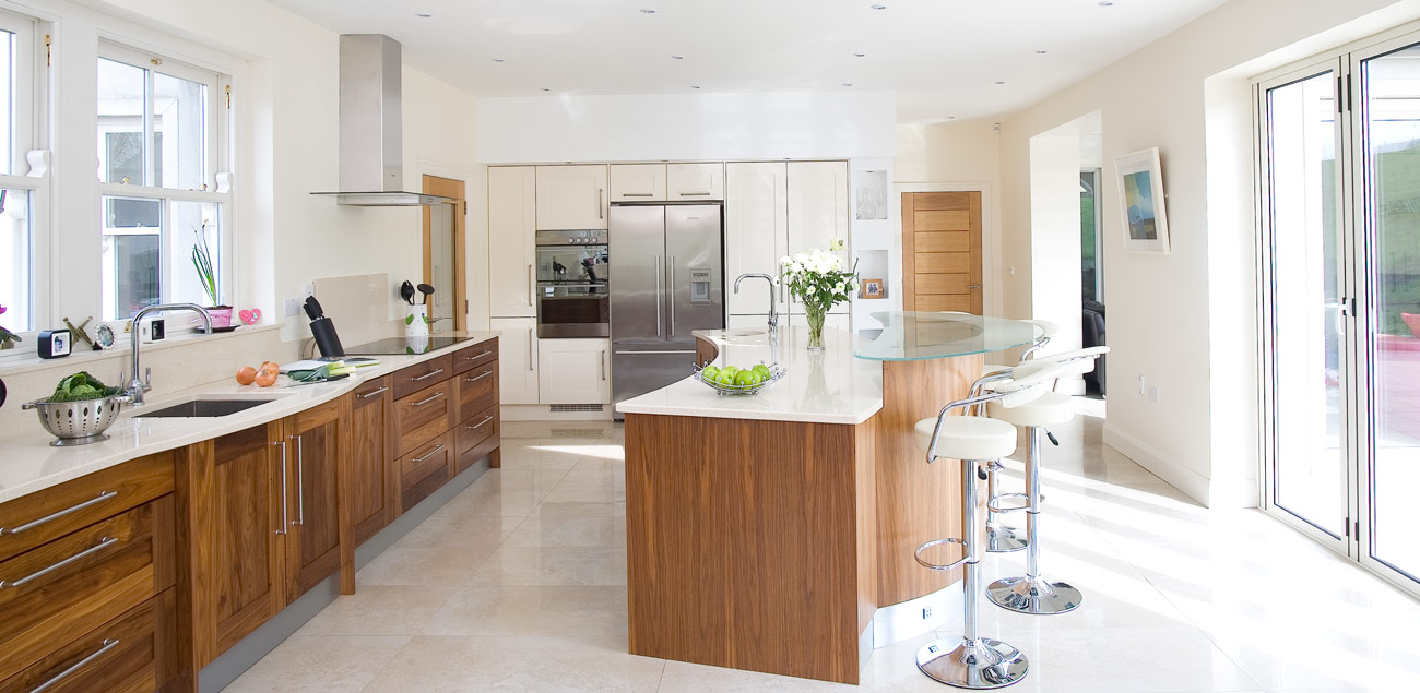 Modern-Classic-Kitchen-Private-Residence,-Newry,-Co-Down-3