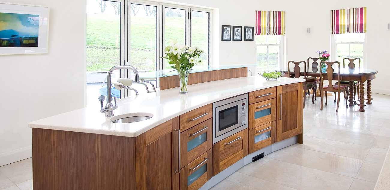 Modern-Classic-Kitchen-Private-Residence,-Newry,-Co-Down-4
