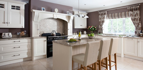 Traditional-Kitchen-Private-Residence,-Ballymena,-Co-Antrim-1