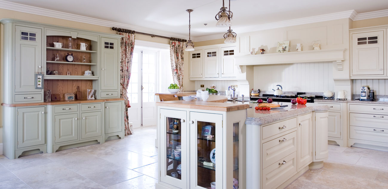 Traditional-Kitchen-Private-Residence,-Co-Monaghan-1