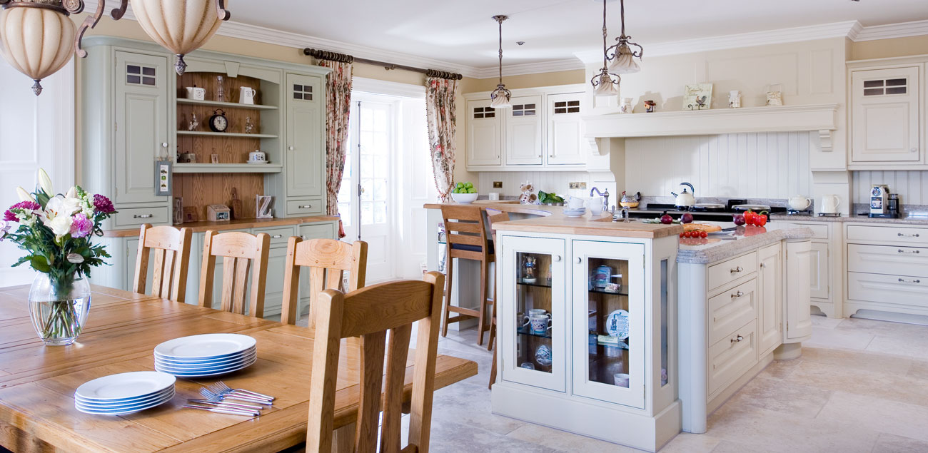 Traditional-Kitchen-Private-Residence,-Co-Monaghan-2