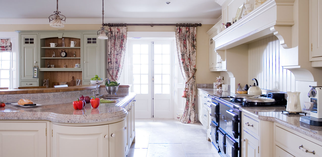 Traditional-Kitchen-Private-Residence,-Co-Monaghan-3