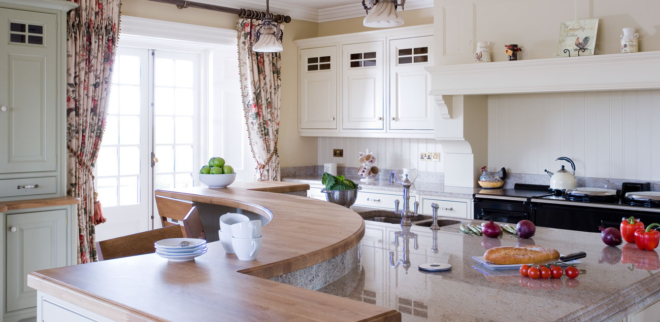 Traditional-Kitchen-Private-Residence,-Co-Monaghan-4