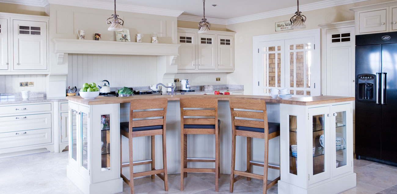 Traditional-Kitchen-Private-Residence,-Co-Monaghan-5