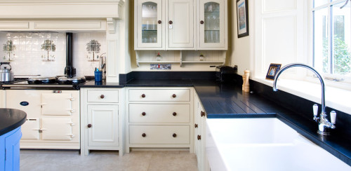 Traditional-Kitchen-Private-Residence,-Lisburn,-Co-Down-4